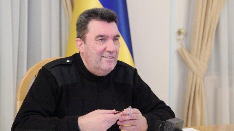 У РНБО прокоментували рішення Молдови про статус російської мови