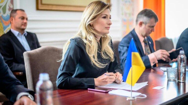 Джеппар: Росія намагається виправдати агресію проти України