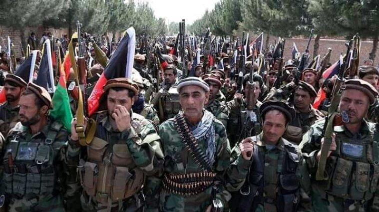 Таліби в Афганістані вже визначили, хто очолить новий уряд - ЗМІ