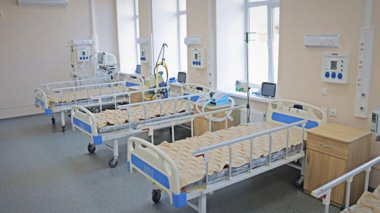 Нет больных: в Израиле закрыли последние отделения для пациентов с коронавирусом