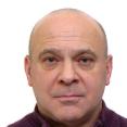 Копыленко Александр Любимович