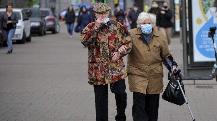 Надо готовиться ко всему: ученый спрогнозировал резкое ухудшение COVID-ситуации в Украине