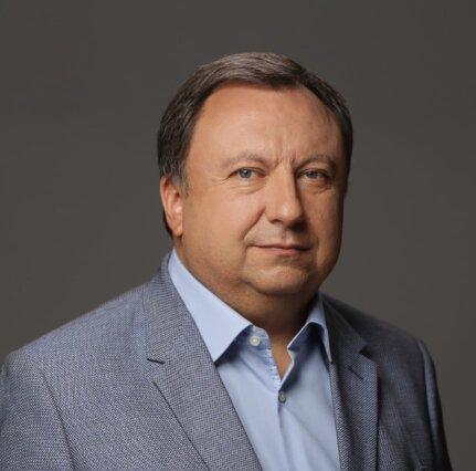 Княжицкий Николай