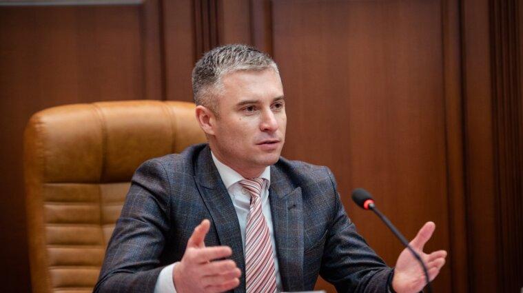 НАЗК: Суди не розглядатимуть 1200 справ про недостовірне декларування
