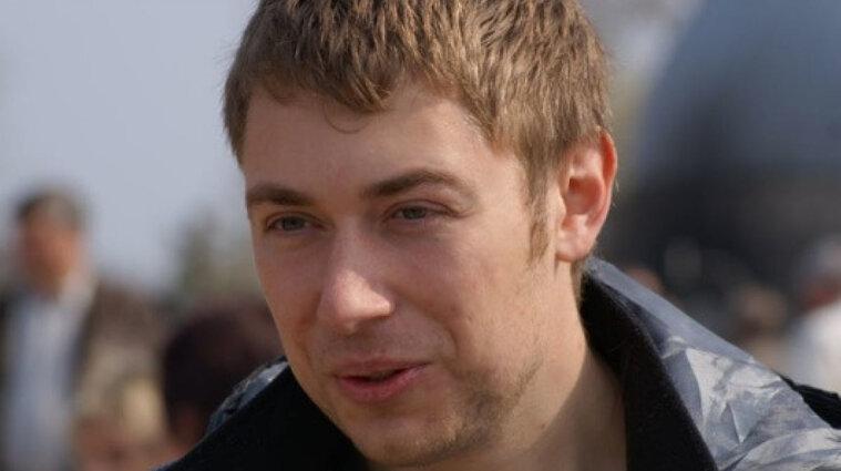Український політв'язень у Росії оголошує голодування - омбудсмен