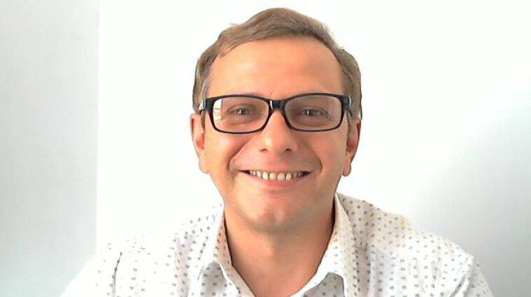 Советник Зеленского объяснил задержку с траншем МВФ