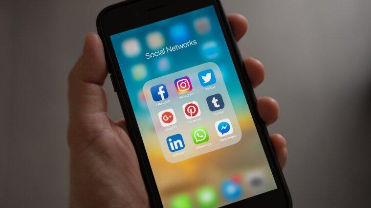 Facebook працює над новою версією Instagram для дітей