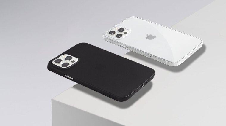 iPhone 12 здешевшає через вихід нової моделі