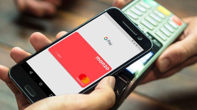 Банки змушені будуть відключити українцям Apple Pay і Google Pay