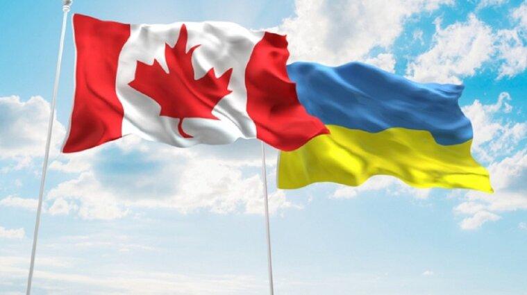 З ким дружить Україна: у Зеленського оголосили список