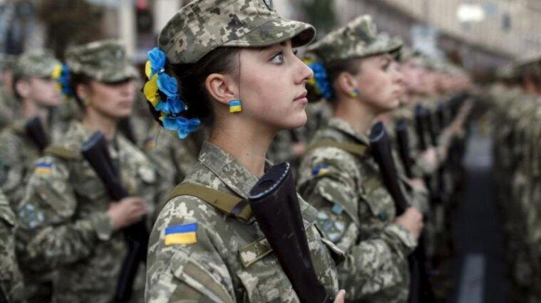 Все будут мобилизованы - и мужчины, и женщины - Зеленский о войне с Россией