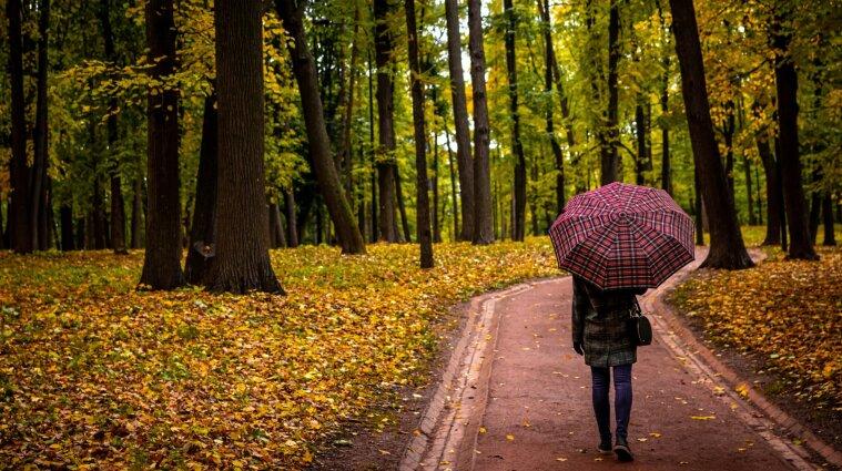 Ночные заморозки и до плюс 25 градусов днем: синоптики о погоде в октябре