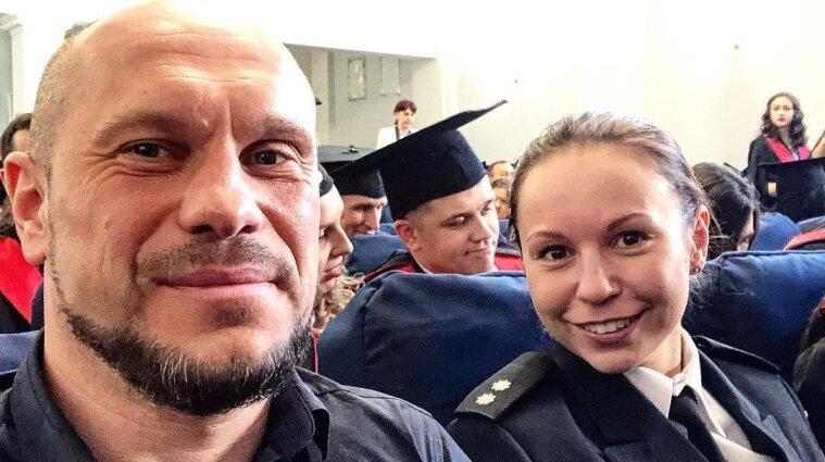 Донька нардепа Киви очолить департамент у Полтавській міськраді