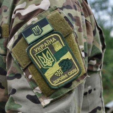 Зеленський та армія: що відбувається в Укроборонпромі