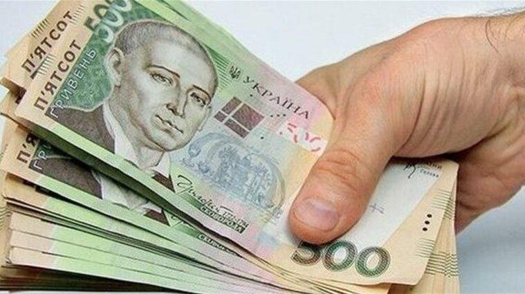Середня зарплата вчителя повинна бути на рівні трьох мінімалок - Гриневич