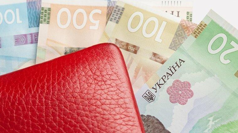 За 10 месяцев украинцы погасили долгов на три млрд за отопление