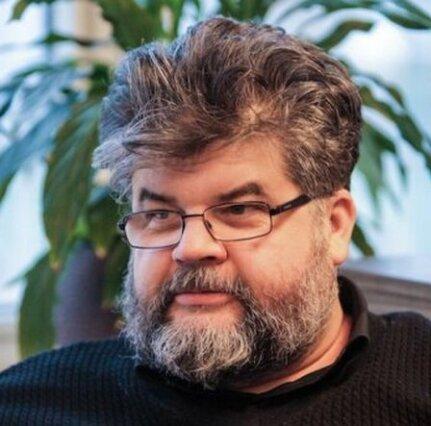 Яременко Богдан