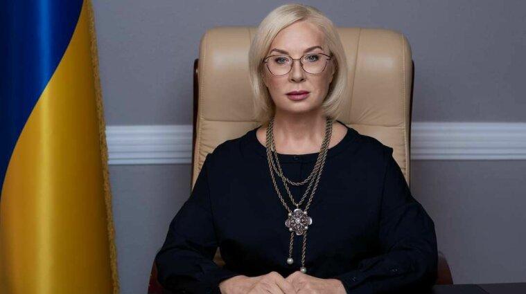 Росія продовжує репресії проти УПЦ в окупованому Криму - Денісова