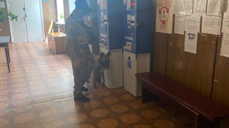 В Харькове заминировали 14 больниц: пациентов эвакуируют