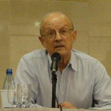 Україна має шанс виправити помилки Байдена - Андрій Піонтковський
