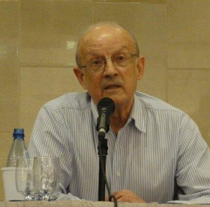 У Украины есть шанс исправить ошибки Байдена – Андрей Пионтковский