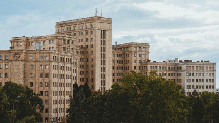 Украинские вузы попали в мировой рейтинг университетов: кто в списке