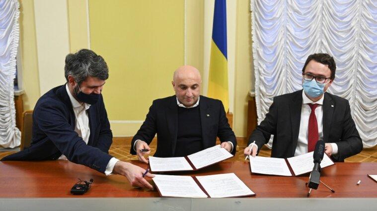 В Україні з'явиться перший сайт про злочини в окупованому Донбасі та Криму