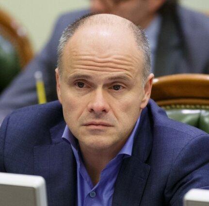 Радуцький Михайло