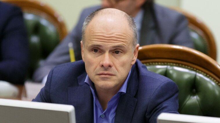 В трех областях Украины могут усилить карантин - Радуцкий