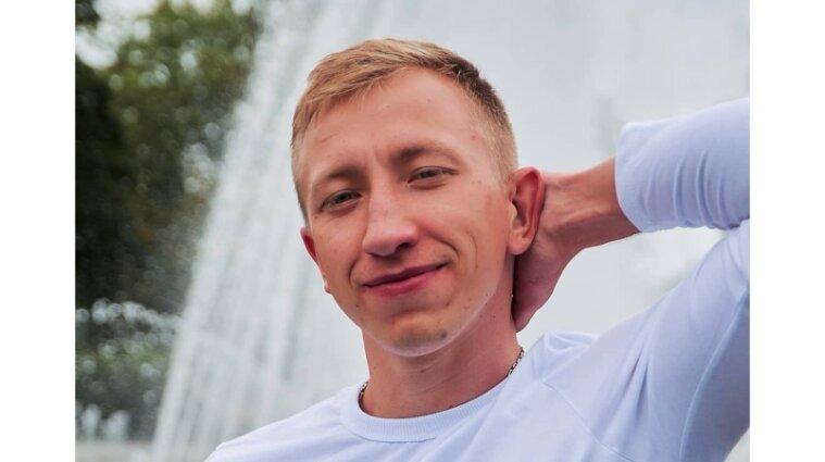 Поліція розглядає дві версії смерті голови Білоруського Дому у Києві