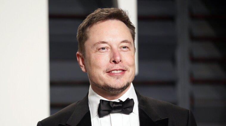 Илон Маск планирует перенести штаб-квартиру Tesla