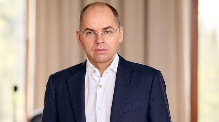 У МОЗ розповіли, як голосувати українцям на самооізоляції