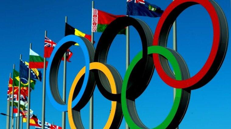 Україна планує готуватися до юнацьких Олімпійських ігор 2028 року