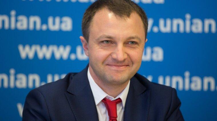 Захист державної мови є питанням національної безпеки України - мовний омбудсман