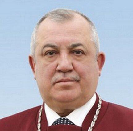 Мойсик Володимир