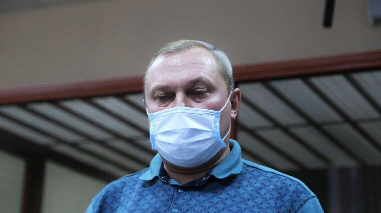 Авіакатастрофа АН-26 у Чугуєві: заарештували командира військової частини