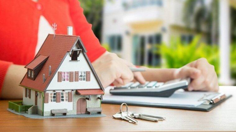 Правительство предлагает продлить льготное кредитование жилья для молодежи до 2023 года