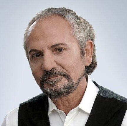 Шустер Савік