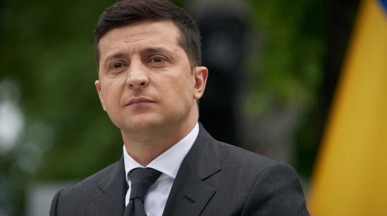 Зеленський відвідає Туреччину і зустрінеться з Ердоганом