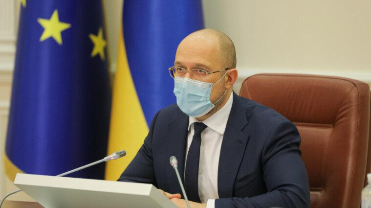 Україна отримає 50 млн євро на вакцинацію від Європейського інвестиційного банку