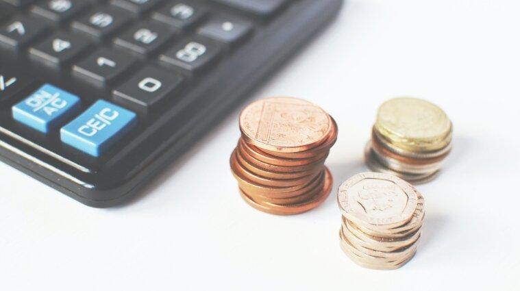В НБУ планують скасувати податок на доходи з депозитів