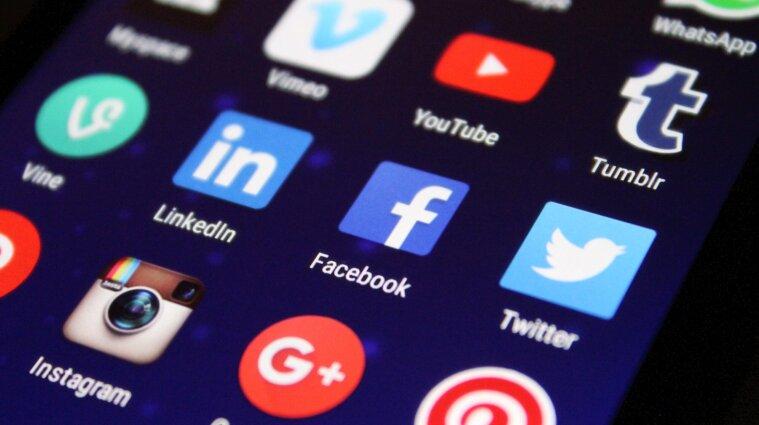 В Бразилии соцсети не могут удалять контент своих пользователей