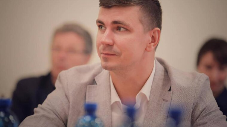 В МВД рассказали, имела ли смерть нардепа Полякова насильственный характер