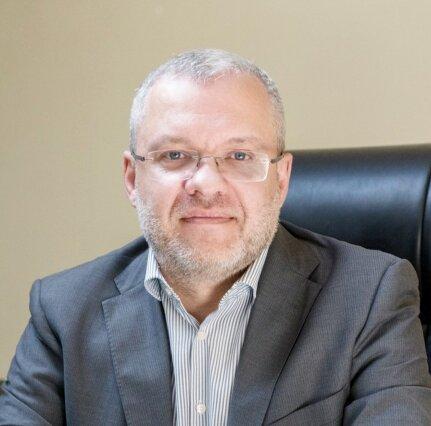 Галущенко Герман