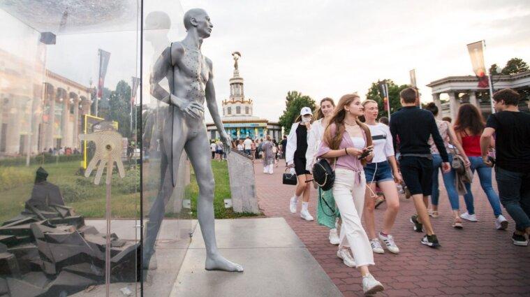 Ляшко не видит угрозу в фестивалях, которые сейчас проходят в Украине