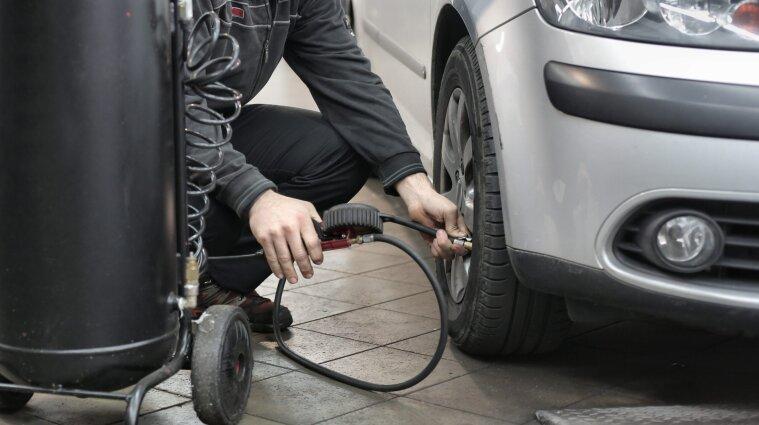 В Україні знайшли спосіб продавати автомобілі з РФ: як оминають зоборону