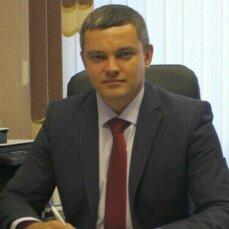 Російський міністр побився через жінку, впав у кому і помер