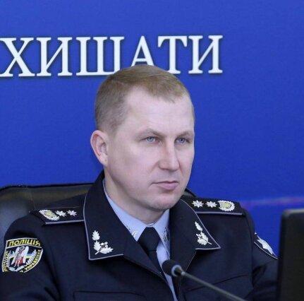 Аброськин Вячеслав