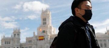 В Іспанії вакцинуватимуть від Covid-19 літніх людей бустерною дозою