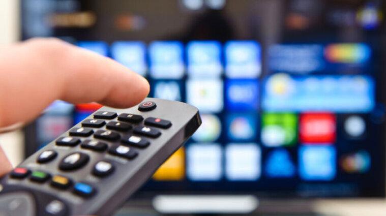 Стало відомо про запуск ще одного телеканалу, підконтрольного Медведчуку - відео